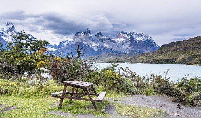 Schueler-Sprachreisen Argentinien