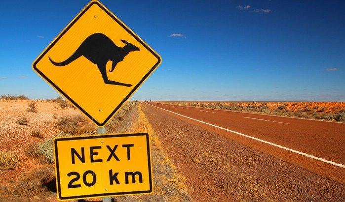 Sprachreisen Australien