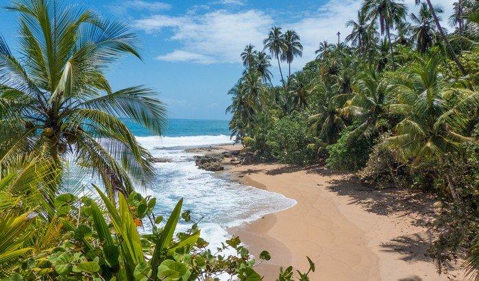 Sprachreisen CostaRica