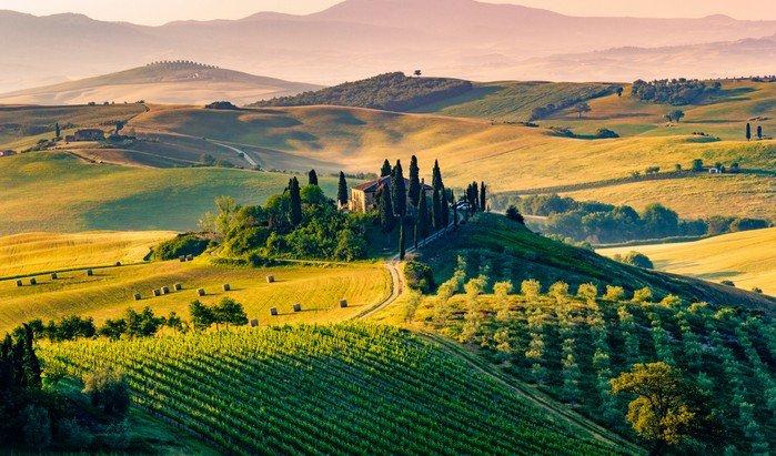 Sprachreisen Italien