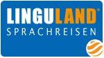 Linguland Sprachreisen