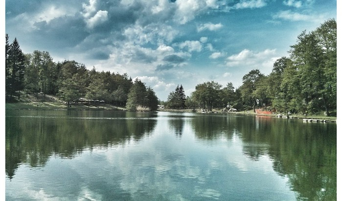 Sprachreisen Bagno di Romagna