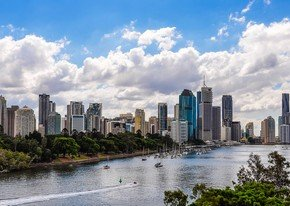 Sprachreisen Brisbane
