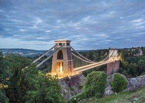 Sprachreisen Bristol
