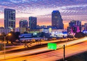 Sprachreisen Orlando