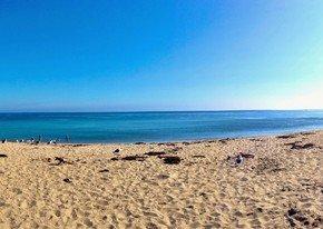 Sprachreisen Santa Barbara