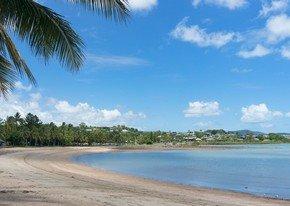 Sprachreisen Airlie Beach