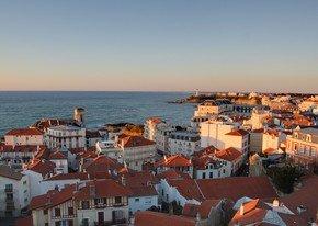 Sprachreisen Biarritz