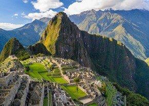 Sprachreisen Cusco