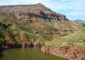 Sprachreisen Gran Canaria