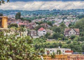 Sprachreisen Hastings