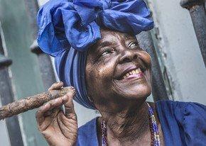 Sprachreisen Havanna
