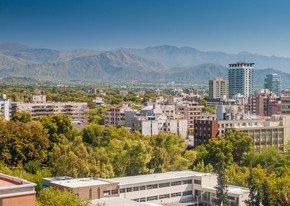 Sprachreisen Mendoza