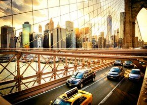 Sprachreisen New York