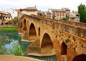 Sprachreisen Santiago de Compostela