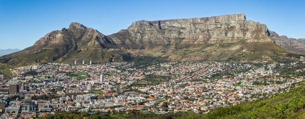 suedafrika kapstadt erwachsene sprachreisen bewertungen