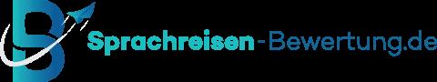 Sprachreisen-Bewertung.de